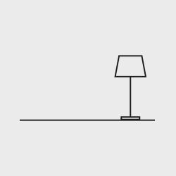 Icon Wohnen